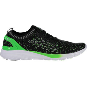 CMP Campagnolo Diadema Chaussures de fitness Homme, nero